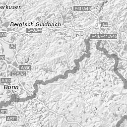 Telekom Glasfaserausbau Karte.Breitbandausbau Im Hsk Hochsauerlandkreis